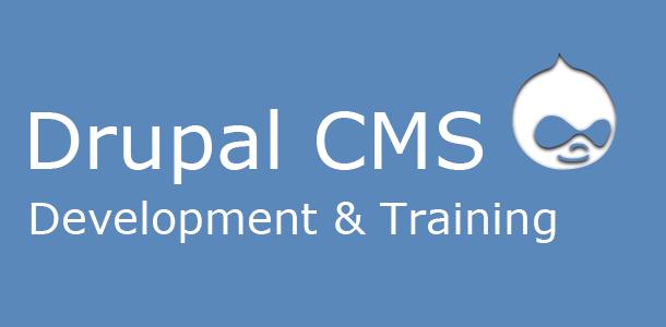 drupal training in hyderabad