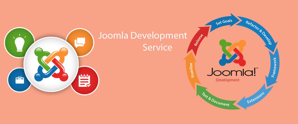 freelance joomla developer in hyderabad