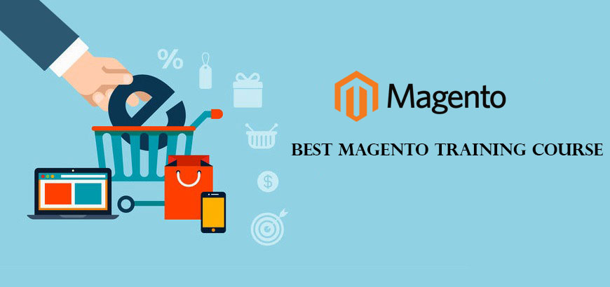 magento training in hyderabad