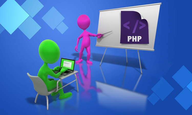 php training institute in hyderabad